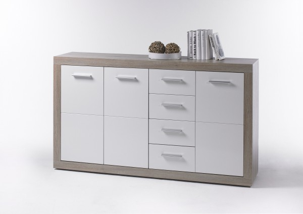 Sideboard Can Can 3