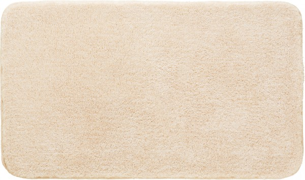 CASEA Badteppich Selection champagner 70x120cm