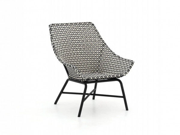 Delphine Lounge Chair