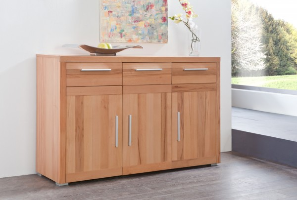 Sideboard Moby