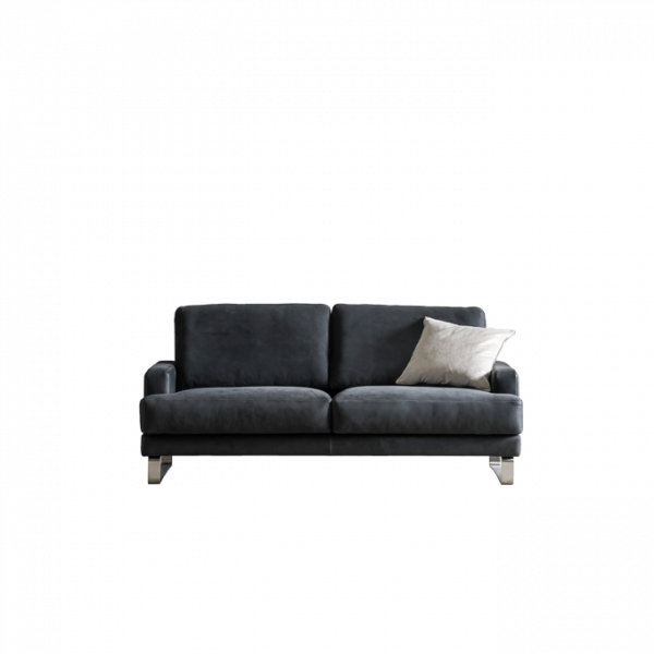 Hofmeister Tailormade Sofa Amy