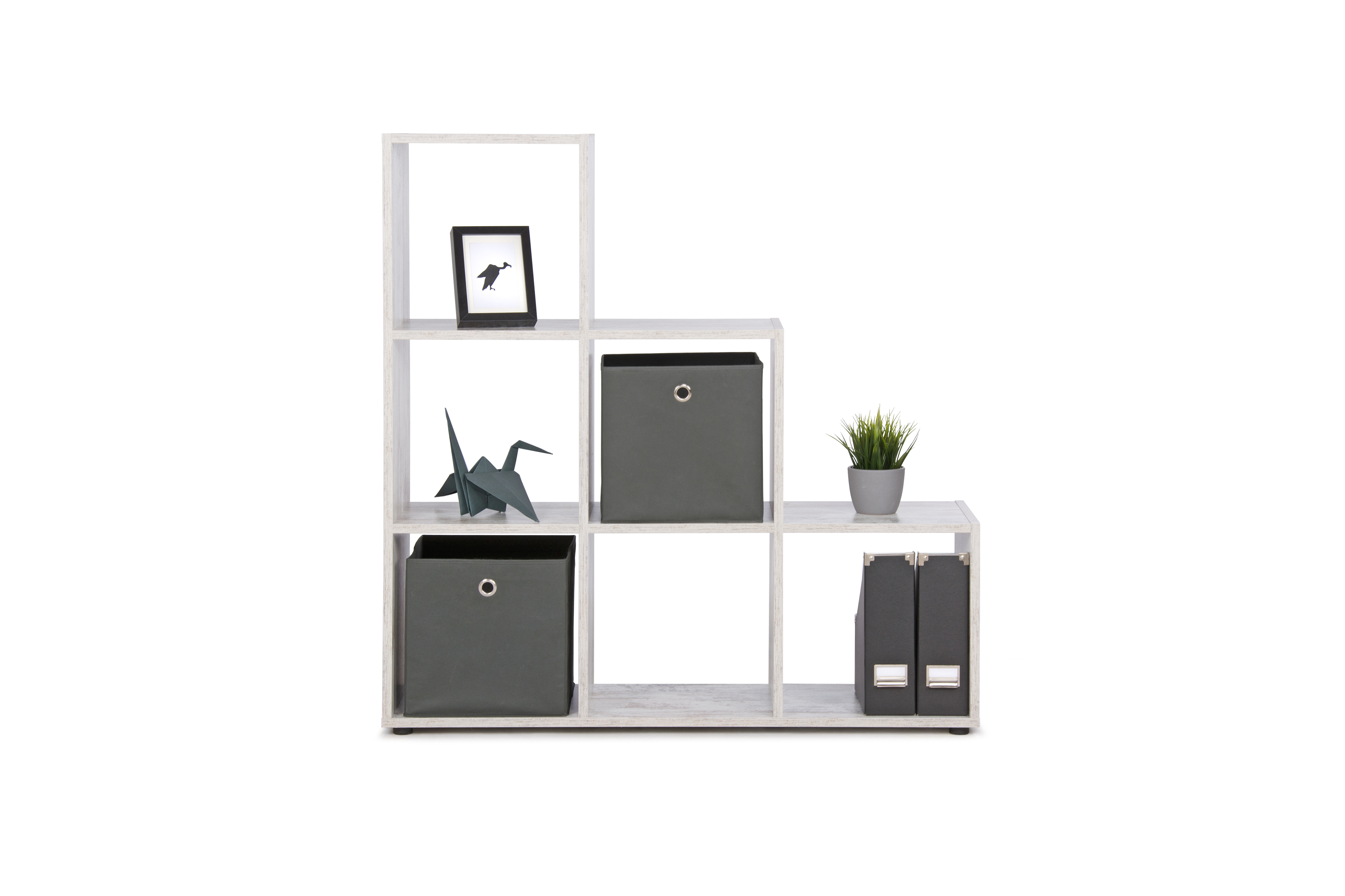 regale wohnzimmerm bel wohnen hofmeister online shop. Black Bedroom Furniture Sets. Home Design Ideas