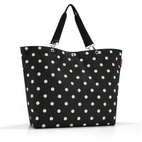 Reisenthel Shopper XL mixed dots