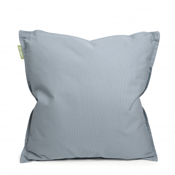 Outdoor Kissen Cushion