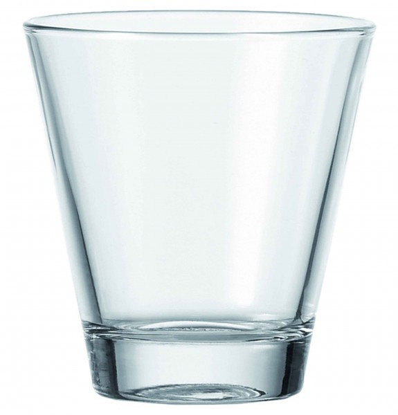Whiskyglas Ciao