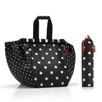 Reisenthel Easyshopperbag Mixed Dots