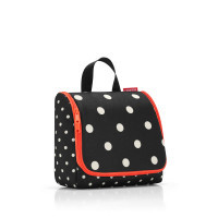 Reisenthel Travel Cosmetic Mixed Dots