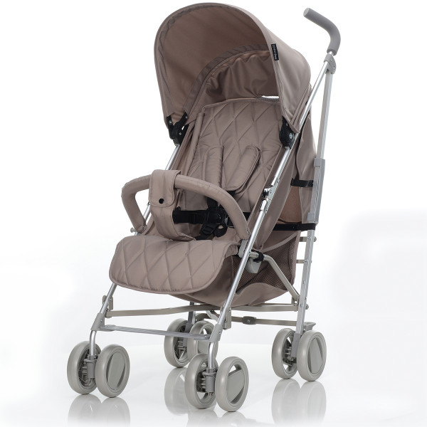 Baby Plus Compact Trend