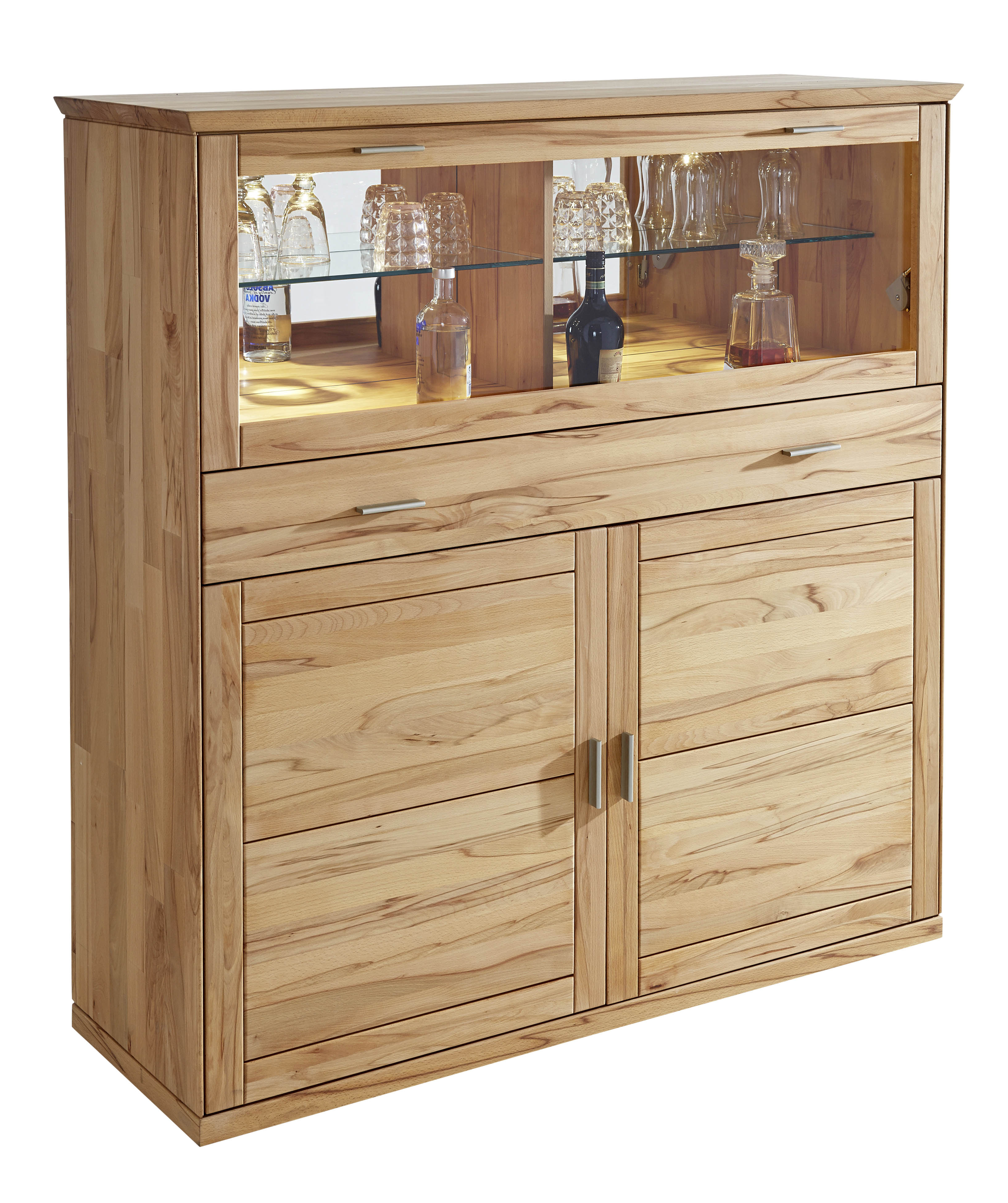 barschrank global faro plus schr nke esszimmerm bel essen hofmeister online shop. Black Bedroom Furniture Sets. Home Design Ideas