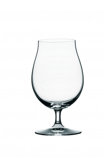 Beer Glas 6-er Set BBQ u. Drinks
