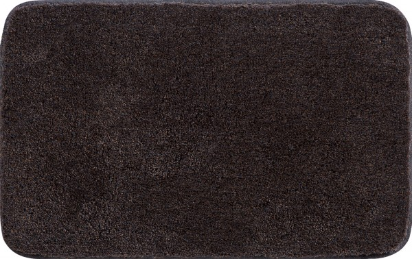 CASEA Badteppich Selection mocca 70x120cm
