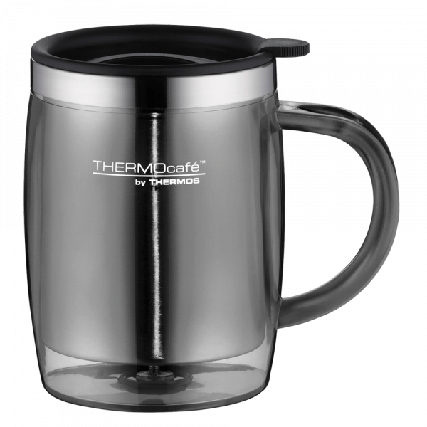 Alfi Thermobecher Desktop Mug TC