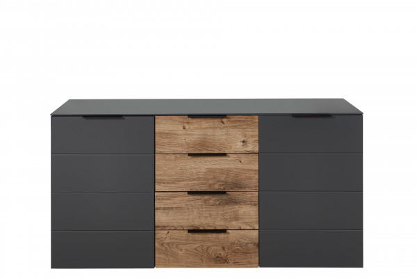 Ira Sideboard graphit