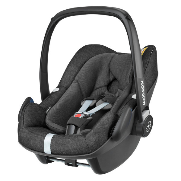 MAXI-COSI Babyschale Pebble Plus