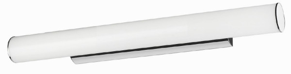 DOVER Wandleuchte LED