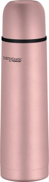 Alfi Isolierflasche Everyday Rose